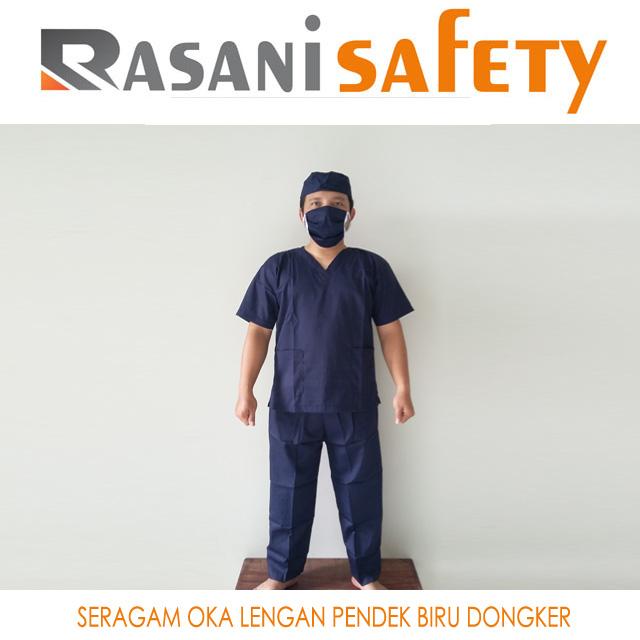 SERAGAM OKA LENGAN PENDEK BIRU DONGKER, harga baju operasi, jual baju operasi, toko jual baju operasi murah di tangerang selatan, gambar baju operasi murah, distributor baju operasi muraj Jakarta, grosir seragam medis di Bintaro, grosir seragam medis di Pramuka, baju operasi pasien, baju operasi dokter, baju operasi perawat, jual baju ok operasi, distributor baju operasi, model baju operasi, baju jaga dokter, jual baju ok, distributor baju operasi, jual baju operasi murah, jual baju operasi dokter, baju ok lengan panjang, baju ok dua saudara, harga baju ok, model baju ok, warna baju ok, harga jas operasi, jual baju jaga dokter,suplier baju operasi, jual baju pasien rumah sakit, baju pasien rumah sakit harga, baju ok dokter, baju ok operasi