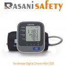Tensimeter Digital Omron HEM-7320