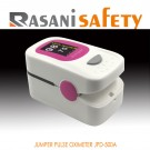 JUMPER PULSE OXIMETER JPD-500A