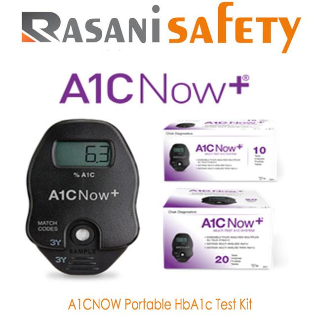 Alat Cek HbA1c A1CNOW+ murah, jual Alat Cek HbA1c A1CNOW+, harga Alat Cek HbA1c A1CNOW+, gambar Alat Cek HbA1c A1CNOW+ murah, toko jual Alat Cek HbA1c A1CNOW+ murah tangerang selatan, kadar hba1c normal, pemeriksaan hba1c harus puasa atau tidak, toko jual alat test kadar hba1c darah, alat test kadar hba1c darah murah, Distributot alat test kadar hba1c darah, Distributor Alat cek Hba1c A1CNOW+ jakarta, Alat cek Hba1c A1CNOW+ murah, hba1c test, hba1c blood test, tujuan pemeriksaan hba1c, hba1c adalah pdf, prosedur pemeriksaan hba1c, kepanjangan hba1c adalah, harga pemeriksaan hba1c di prodia, cara menurunkan kadar hba1c