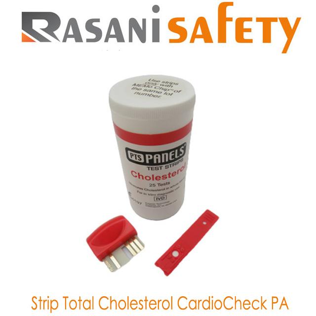 jual Strip Total Cholesterol CardioCheck PA, harga Strip Total Cholesterol CardioCheck PA, jual harga murah Strip Total Cholesterol CardioCheck PA, gambar Strip Total Cholesterol CardioCheck PA murah, spesifikasi Strip Total Cholesterol CardioCheck PA, toko jual Strip Total Cholesterol CardioCheck PA murah jakarta, toko jual Strip Total Cholesterol CardioCheck PA murah tangerang selatan, toko jual Strip Total Cholesterol CardioCheck PA murah pramuka, distributor Strip Total Cholesterol CardioCheck PA jakarta, distributor Strip Total Cholesterol CardioCheck PA tangerang Selatan, distributor Strip Total Cholesterol CardioCheck PA pramuka, distributor Strip Total Cholesterol CardioCheck PA pramuka, grosir Strip Total Cholesterol CardioCheck PA tangerang selatan, grosir Strip Total Cholesterol CardioCheck PA jakarta, grosir Strip Total Cholesterol CardioCheck PA glodok, distributor strip refill kolesterol benecheck bintaro, distributor strip refill kolesterol benecheck glodok, distributor strip refill kolesterol benecheck pramuka, spesifikasi strip refill kolesterol benecheck, spesifikasi strip refill Cholesterol benecheck, distributor Strip Refill Benecheck tangerang selatan, distributor Strip Refill Benecheck Bintaro, distributor Strip Refill Benecheck pramuka, distributor Strip Refill Benecheck glodok, grosir Strip Refill Benecheck jakarta, grosir Strip Refill Benecheck tangerang selatan, grosir Strip Refill Benecheck bintaro, Strip Refill Cholesterol BeneCheck murah, harga Strip Refill Cholesterol BeneCheck, jual Strip Refill Cholesterol BeneCheck, gambar Strip Refill Cholesterol BeneCheck, toko jual Strip Refill Cholesterol BeneCheck murah jakarta, distributor Strip Refill Cholesterol BeneCheck tangerang selatan, distributor Strip Refill Cholesterol BeneCheck bintaro, Strip Refill Benecheck murah, jual Strip Refill Benecheck, harga Strip Refill Benecheck, jenis Strip Refill Benecheck, daftar harga Strip Refill Benecheck, gambar Strip Refill Benecheck murah, toko ju