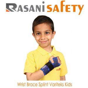 Wrist Brace Splint variteks Kids