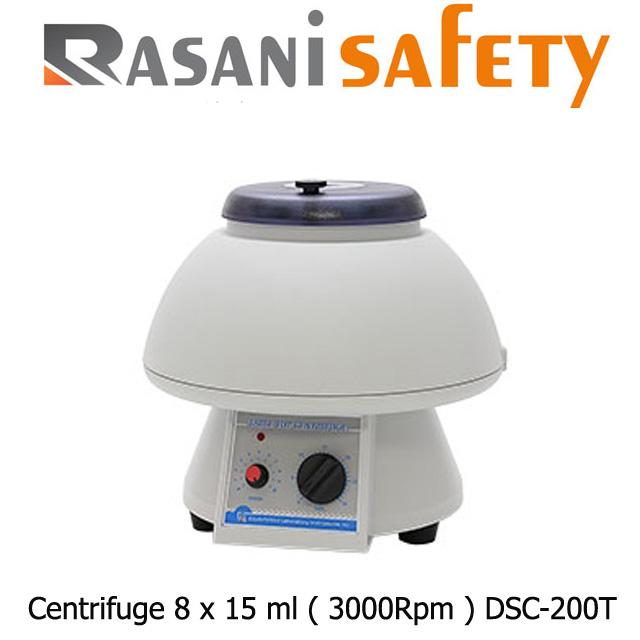 Centrifuge 8 x 15 ml ( 3000Rpm ) DSC-200T murah, jual Centrifuge 8 x 15 ml ( 3000Rpm ) DSC-200T murah, harga Centrifuge 8 x 15 ml ( 3000Rpm ) DSC-200T murah, gambar Centrifuge 8 x 15 ml ( 3000Rpm ) DSC-200T murah, spesifiaksi Centrifuge 8 x 15 ml ( 3000Rpm ) DSC-200T, toko jual Centrifuge 8 x 15 ml ( 3000Rpm ) DSC-200T murah Bintaro, centrifuge, centrifuge manual, centrifuge definition, alat kesehatan, toko alat kesehatan, distributor alat kesehatan, alat laboratorium, alat kesehatan jakarta, alat kesehatan surabaya, alat reproduksi, alkes, contoh alat kesehatan, daftar alat kesehatan, distributor alat kesehatan, toko alat kesehatan, jual alat kesehatan, harga alat kesehatan, gambar alat kesehatan, contoh alat kesehatan, alat kesehatan jakarta, distributor alat kesehatan, Toko alat kesehatan, toko alat laboratorium, jual alat kesehatan, distributor alat kesehatan, jual alat kesehatan online, toko alat kesehatan tangerang selatan, toko alat kesehatan murah, jual alat kesehatan online, beli alat kesehatan, toko alat kesehatan ciputat pamulang, toko online jual alat kesehatan, alat kesehatan dan laboratorium, alkes murah, alkes lengkap, toko alkes online,jual centrifuge, harga centrifuge, fungsi centrifuge, produk centrifuge, toko jual centrifuge manual, daftar harga centrifuge digital, harga centrifuge digital, harga centrifuge manual, harga centrifuge 12 tabung, harga centrifuge 8 hole, harga centrifuge gemmy, harga centrifuge hematokrit, harga centrifuge kubota, harga Centrifuge mikkrohematokrit