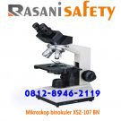 Mikroskop Binokuler XSZ-107BN