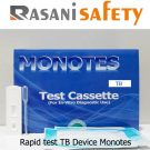 Rapid Test TB Device Monotes