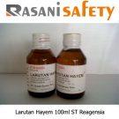 Larutan Hayem 100ml ST Reagensia