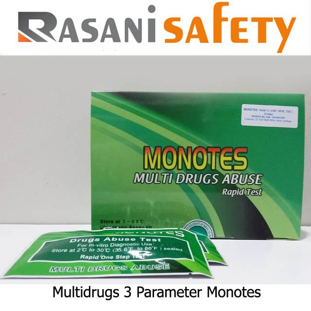 jual multidrugs parameter, multidrugs 3 parameter murah, alat tes narkoba, alat tes heroin, harga multidrugs 3 parameter, multidrugs 3 parameter monotes murah, multidrugs 3 parameter monotes dan fungsinya, Multidrugs 3 parameter monotes murah, jual Multidrugs 3 parameter monotes murah, gambar Multidrugs 3 parameter monotes murah, toko jual Multidrugs 3 parameter monotes murah di Bintaro, daftar harga Multidrugs 3 parameter monotes, tes pengguna narkoba paling akurat, cara pemeriksaan, harga alat tes narkoba, harga alat tes narkoba 3 parameter, daftar harga alat laboartorium kesehatan, tes narkoba 6 parameter, alat tes narkoba murah, distributor narkoba tes 3 parameter, jual test narkoba 3 parameter murah, alat test narkoba dengan 6 jenis parameter harga murah, multidrugs 3 parameter monotes murah, jual alat test narkoba ( urine ) Multi parameter, alat cek narkoba, jual alat tes urine narkoba | rapid test narkoba 1 3 5 6 parameter, jual rapid test narkoba 3 p 6 p, alat cek narkoba dalam urine ( air kencing ), jual alat test urine narkoba sr 1 panel 3pnel 5panel 6 parameter, alat test narkoba 7 parameter, nama alat tes urine narkoba, harga test urin narkoba, rapid test narkoba urah akurat, jenis tes urine narkoba, alat tes narkoba melalui urine, alat tes narkoba murah, alat tes urine narkoba, narkoba test kit, pengertian rapid test, jual rapid test murah