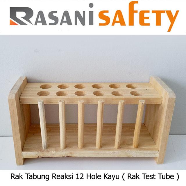 Rak Tabung Reaksi 12 Hole Kayu ( Rak Test Tube ) murah, jual Rak Tabung Reaksi 12 Hole Kayu ( Rak Test Tube ) murah, harga Rak Tabung Reaksi 12 Hole Kayu ( Rak Test Tube ), daftar harga Rak Tabung Reaksi 12 Hole Kayu ( Rak Test Tube ), fungsi dan kegunaan Rak Tabung Reaksi 12 Hola Kayu ( Rak Test Tube ), toko jual Rak Tabung Reaksi 12 Hole Kayu ( Rak Test Tube ) murah, grosir rak tabung reaksi, distributor rak tabung reaksi, toko jual rak tabung reaksi kayu murah, jenis rak tabung reaksi kayu, Rak Tabung Reaksi 12 Hole Kayu, rak tabung reaksi, fungsi rak tabung reaksi, gambar rak tabung reaksi, harga rak tabung reaksi, rak tabung reaksi adalah, tabung reaksi dan rak, penjepit tabung reaksi, pengertian penjepit tabung reaksi, harga rak tabung reaksi, rak tabung reaksi adalah, alat kesehatan, alat kesehatan murah, Rak Tabung Reaksi murah, toko Rak Tabung Reaksi, toko Rak Tabung Reaksi murah, distributor Rak Tabung Reaksi, distributor Rak Tabung Reaksi murah, harga rak, tabung reaksi, harga rak tabung reaksi murah, pipet tetes, pembakar spiritus, fungsi rak tabung reaksi kimia, jual beli rak tabung reaksi, daftar harga rak tabung reaksi
