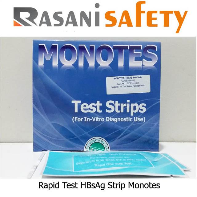 Jual Rapid Test HBsAg Strip Monotes murah, harga Rapid Test HBsAg Strip Monotes, Rapid Test HBsAg Strip Monotes murah, gambar Rapid Test HBsAg Strip Monotes murah, fungsi Rapid Test HBsAg Strip Monotes, kegunaan Rapid Test HBsAg Strip Monotes, toko jual Rapid Test HBsAg Strip Monotes murah di Tangerang, jual rapid test hbsab murah, harga rapid test hbsab, hbsab adalah, distributor rapid test akurat, distributor rapid test hbsab lengkap, daftar harga rapid test hbsab di bintaro, cara menyembuhkan penyakit hepatitis b, obat penyakit hepatitis b, bahaya penyakit hepatitis b, penularan penyakit hepatitis b, penyebab penyakit hepatitis b, gejala penyakit hepatitis b, pencegahan penyakit hepatitis b, penyakit hepatitis b perawatan, jual alat test penyakit hepatitis b murah, harga alat deteksi penyakit hepatitis b, daftar harga alat deteksi penyakit hepatitis b, toko jual alat test penyakit hepatitis b murah di jakarta, distributor rapid test monotes bintaro, toko rapid test monotes murah di Ciputat,metode pemeriksaan hbsag paling akurat,