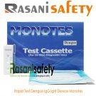 Toko Jual Rapid Test Dengue igG igM Device Monotes
