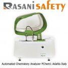 Automated Chemistery Analyzer PChem1 Adaltis Italy