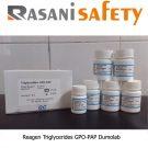 Reagen Triglycerides GPO-PAP Dumolab