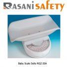Baby Scale Sella RGZ-20A ( Timbangan Bayi )