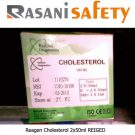 Reagen Cholesterol 2x50ml REIGED