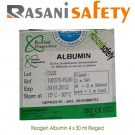 Reagen Albumin 40 x 50 ml Reiged