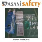 Nebulizer Royal KQW4B