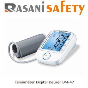 Tensimeter Digital Beurer BM-47