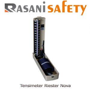 Tensimeter Riester Nova