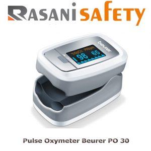 Pulse Oxymeter Beurer PO 30