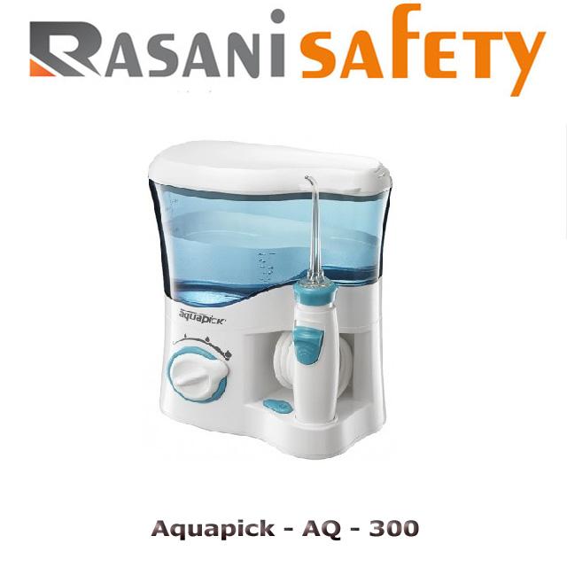 agen dental water jet distributor aquapick murah fungsi aquapick jual Aquapick-AQ-300 murah penjual alat pembersih gigi murah toko alat pembersih gigi dan gusi murah toko aquapick murah, Aquapick-AQ-300 murah, jual Aquapick-AQ-300 murah, harga Aquapick-AQ-300 murah, gambar Aquapick-AQ-300 murah, spesifikasi Aquapick-AQ-300, grosir Aquapick-AQ-300, harga grosir Aquapick-AQ-300, toko jual Aquapick-AQ-300 murah, penjual Aquapick-AQ-300 murah, beli Aquapick-AQ-300 murah, fungsi Aquapick, kegunaan Aquapick, daftar harga Aquapick, toko Aquapick murah, agen Aquapick, grosir Aquapick, harga grosir Aquapick, alamat toko Aquapick murah, lokasi Aquapick murah, supplier Aquapick, distributor Aquapick murah, daftar harga Aquapick murah,Alat Pembersih Gigi Aquapick-AQ-300, Aquapick-AQ-300, Aquapick-AQ-300 Murah, Dental Water Jet, Distributor Aquapick-AQ-300, Distributor Aquapick-AQ-300 Pamulang, Harga Jual Aquapick-AQ-300, Harga Jual Aquapick-AQ-300 Pamulang, Harga Jual Dental Water Jet, Oral irrigator, pulsating water, Toko Jual Aquapick-AQ-300, Toko Jual Aquapick-AQ-300 Ciputat, Toko Jual Aquapick-AQ-300 Pamulang, Toko Jual Dental Water Jet, jual alat pembersih gigi dan gusi harga murah, toko jual alat pembersih mulut murah, gambar alat pembersih gigi murah, penjual alat pembersih gigi murah, pusat grosir alat pembersih gigi