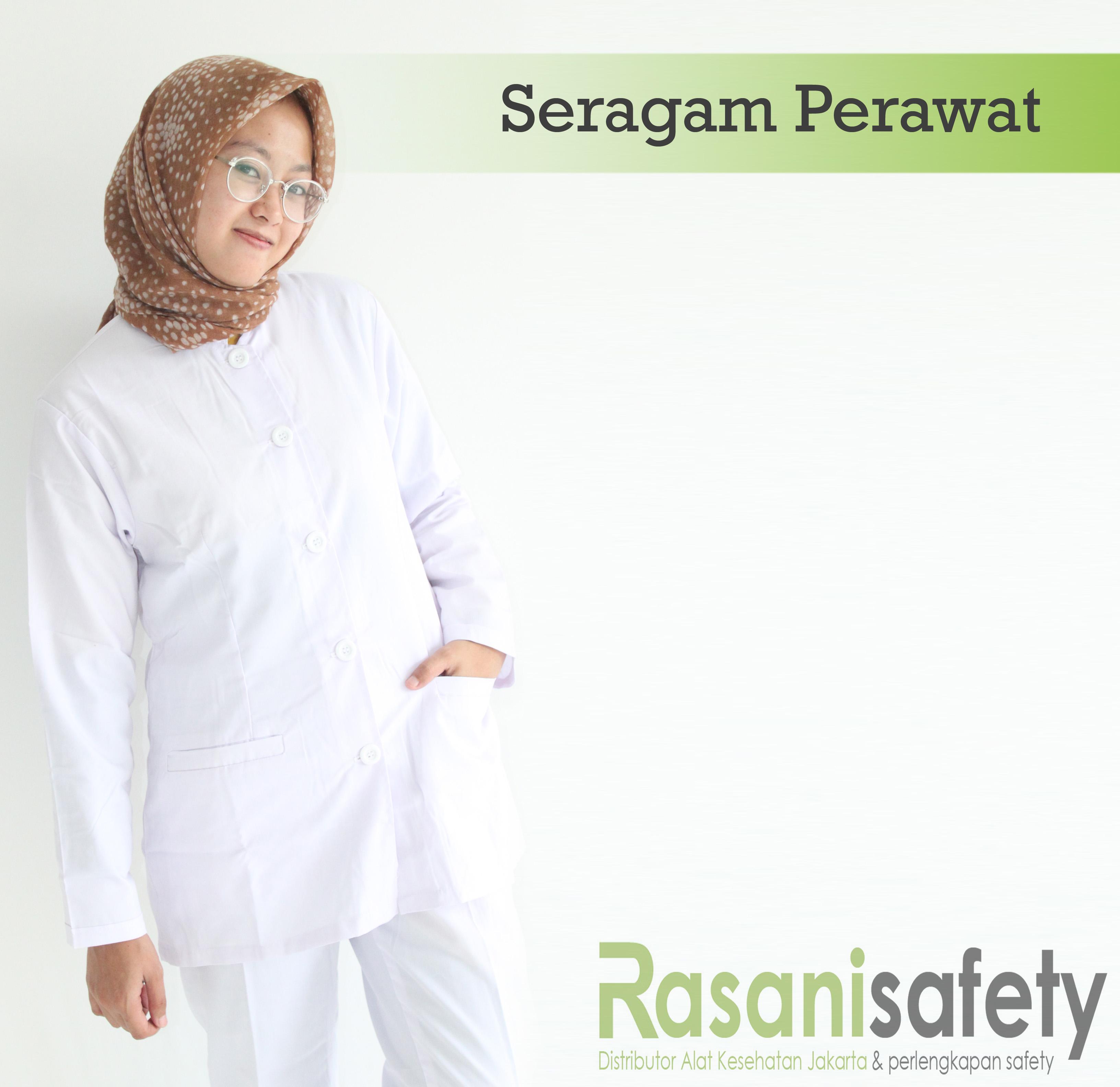 Image Result For Cerita Dewasa Ngentot Perawat Rumah Sakit