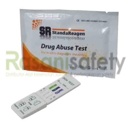 Jual rapid test narkoba merk egens harga murah, Test kit narkoba akurat, Drugs test urine, Alat cek urine narkoba, Jual rapid test drugs merk screen plus harga murah, Strip test urine narkoba merk screen plus, alat uji cepat narkoba merk screen plus
