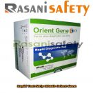 Rapid Test Strip HBsAb Orient Gene