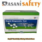Rapid Test Strip HBsAg Orient Gene