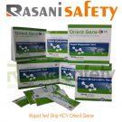 Rapid Test Strip HCV Orient Gene