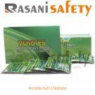 Monotes Multi 5 Parameter Harga Murah