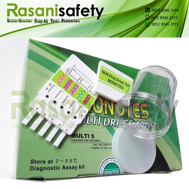 Multi Drugs Abuse Rapid Test). Distributor Rapid Test Monotes Jakarta, harga Alat Tes Narkoba Yang Akurat, distributor Alat Tes Narkoba Yang Akurat, toko Alat Tes Narkoba Yang Akurat, jual Alat Tes Narkoba Yang Akurat, toko jual Alat Tes Narkoba Yang Akurat, toko Alat Tes Narkoba Yang Akurat jakarta, biaya tes urine narkoba di rumah sakit, tes narkoba melalui darah, Alat Tes Narkoba Harga Grosir, Alat Tes Narkoba Melalui Urine Monotes, Alat Tes Narkoba Yang Akurat, Alat Tes Narkoba Yang Murah, Alat Test Narkoba 3 Parameter Harga Murah, Alat Test Narkoba 6 Parameter Harga Murah, Alat Test Narkoba 6 Parameter Murah Jakarta, Alat Test Narkoba Monotes 6 Parameter, Alat test Narkoba Murah Ciputat, Alat Test Narkoba Urine Murah Akurat, Alat Test Urine Narkoba Monotes, Alat Uji Akurat Narkoba Rapid Monotes, Alat Uji Narkoba Paling Akurat _ Monotes, Alkes Test Narkoba Murah _ Monotes, Cara Test Narkoba Dengan Mudah, Cara Test Urine Narkoba Sendiri, Daftar Harga Alat Medis Habis Pakai Murah, Daftar Harga Monotes, Daftar Harga Rapid Monotes, Daftar Harga Rapid Test Monotes, Daftar Harga Reagen Laboratorium, Daftar Harga Seragam Medis Murah, Daftar Harga Seragam Rumah Sakit _ Medis, Daftar Harga Tempat Tidur Rumah Sakit, Distributor Alat Kesehatan Murah Jakarta, Distributor Centrifuge Murah Jakarta, Distributor Monotes Rapid Test Murah, Distributor Pot Urine sterile Murah, Distributor Rapid Test Monotes Bintaro, Distributor Rapid Test Monotes Jakarta, Distributor Rapid Test Murah Jakarta, Distributor Rapid Test Narkoba Di Jakarta, Distributor Rapid Test Nova Test Jakarta, Distributor Rapid Test Right Sign, Distributor Reagen Laboratorium, Grosir Alat Test Narkoba Jakarta, Grosir Alat Test Narkoba Monotes, Harga Alat Test Narkoba 3 Parameter, Harga Alat Test Narkoba Murah _ Monotes, Harga Alat Uji Narkoba, Harga Baju Tindakan Operasi _ Baju OK Murah, Harga Jual Rapid Test Monotes, Harga Mikroskop Siswa _ Monokuler XSP-12, Harga Monotes, Harga Paket Pemeriksaan Narkoba, Harga Ra