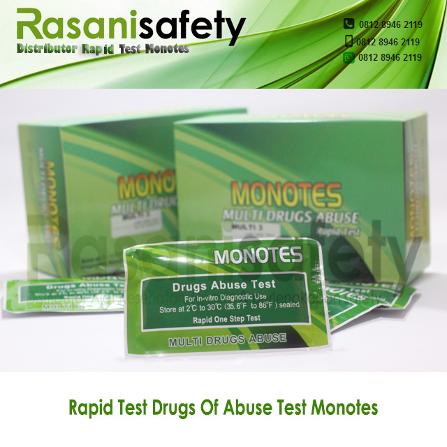 Alat Multidrug 6 Parameter Monotes Murah, Rapid Test Multidrug 6 Parameter Grosir Monotes, Alat Tes Narkoba 3, 5, 6 Parameter Monotes Murah, Distributor Resmi Alat Tes Narkoba Merk Monotes, Distributor Utama Alat Tes Narkoba Merk Monotes, Distributor Tunggal Alat Tes Narkoba Merk Monotes, Distributor Resmi Alat Multidrug Merk Monotes, Distributor Alat Tes Narkoba Monotes Di Jakarta, Distributor Alat Tes Narkoba Monotes Di Tangerang, Distributor Alat Tes Narkoba Monotes Di Tangerang Selatan, Distributor Alat Tes Narkoba Monotes Di Pamulang dan Ciputat, Distributor Rapid Test Narkoba Monotes Di Jakarta, Distributor Rapid Test Narkoba Monotes Di Tangerang, Distributor Rapid Test Narkoba Monotes Di Tangerang Selatan, Distributor Rapid Test Narkoba Monotes Di Ciputat Pamulang Dan Bintaro, Distributor Alat Multidrug Monotes Di Jakarta, Distributor Alat Multidrug Monotes Di Tangerang, Distributor Alat Multidrug Monotes Di Tangerang Selatan, Distributor Alat Multidrug Monotes Di Ciledug dan Pamulang Tangsel, Pusat Grosir Alat Tes Narkoba Monotes Di Jakarta, Pusat Grosir Alat Tes Narkoba Monotes Di Tangerang, Pusat Grosir Alat Tes Narkoba Monotes Di Tangerang Selatan, Pusat Alat Tes Narkoba Murah, Grosir Alat Tes Narkoba Di Jakarta, Toko Jual Alat Tes Narkoba Di Jakarta Dan Tangerang, Harga Alat Tes Narkoba Murah Di Jakarta, toko alat tes narkoba bintaro, distributor alat tes narkoba, distributor alat tes narkoba murah, distributor alat tes narkoba di jakarta, pusat alat tes narkoba jakarta pusat, pusat alat tes narkoba jakarta utara, pusat alat tes narkoba jakrta timur, pusat alat tes narkoba jakrta barat, pusat alat tes narkoba tangerang selatan, pusat alat tes narkoba pamulang, pusat alat tes narkoba ciputat, pusat alat tes narkoba BSD, pusat alat tes narkoba bintaro, pusat alat tes narkoba bintaro jaya, pusat alat tes narkoba bekasi barat, pusat alat tes narkoba bekasi tmur, pusat alat tes narkoba depok, info Rapid test Monotest, info harga Rapid test Monotest, info toko