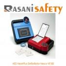 AED HeartPLus Defibrillator Nesco NT180