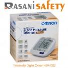 Tensimeter Digital Omron HEM-7322