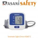 Tensimeter Digital Omron HEM8712