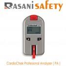 CardioChek Profesional Analyzer ( PA )