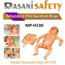 Manikin Perawatan Bayi MP-H130