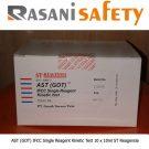 AST (GOT) IFCC Single Reagent Kinetic Test 10 x 10ml ST Reagensia