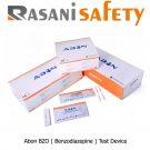 Abon BZO ( Benzodiazepine ) Test Device