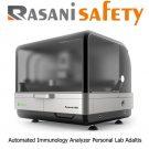 Automated Immunology Analyzer Personal Lab Adaltis