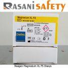 Reagen Magnesium XL FS Diasys