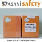 Reagen URIC ACID MR 2X100 ml EVOGEN