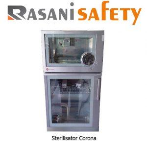 Sterilisator Corona