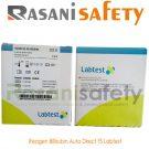 Reagen Billirubin Auto Direct FS Labtest