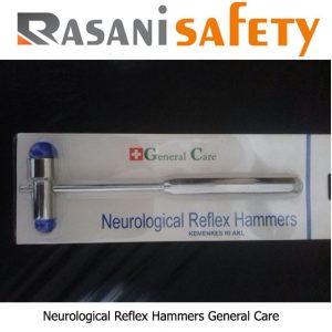 Neurological Reflex Hammers General Care