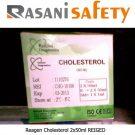 Reagen Cholesterol 2x50ml REIGED