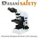 Mikroskop Biological Binokuler CX41 Olympus