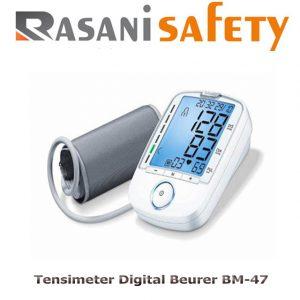 Tensimeter Beurer BM 47