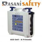 AED Defi – B Primedic