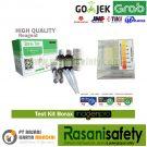 Test Kit Borax Inagenpro